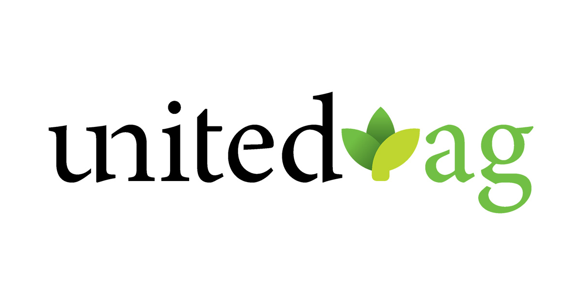 United Agricultural Benefit Trust United Ag