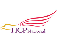 HCP National