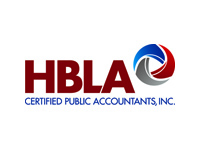 HBLA Certified Public Accountants, Inc.