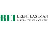 Brent Eastman Insurance Services, Inc.