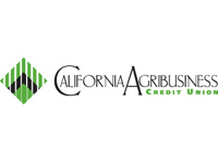 California Agribusiness Credit Union