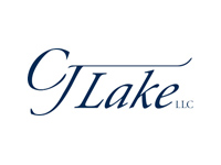 CJ Lake, LLC