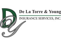 De La Torre & Young Insurance Services, Inc.