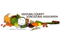 Ventura County Agricultural Association
