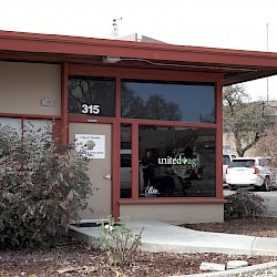 VISALIA - Health & Wellness Center