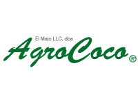 AgroCoco