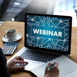 H-2A 101 Webinar: Compliance & Regulatory Updates